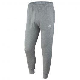 Nike Ανδρικό παντελόνι φόρμας Sportswear Club Fleece